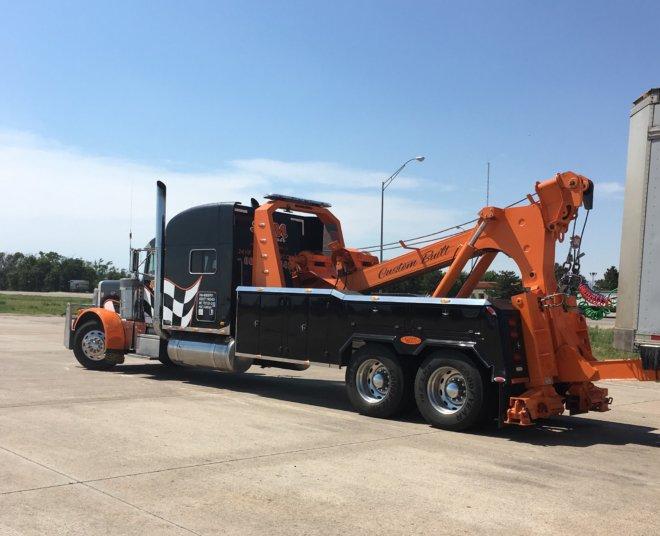 Wrecker_truck