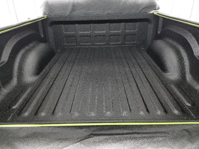 truck_fabrication